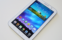 Samsung Galaxy Note GT-N5110