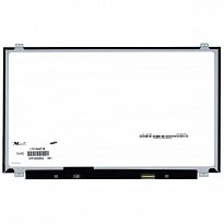"Матрица 15.6"" 30Pin Slim 1366x768 LED LTN156AT39"